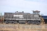 NS Switcher